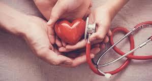 Cardio NRJ– ebay – kako funckcionira – instrukcije