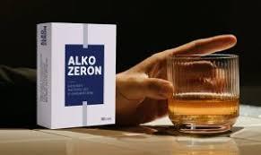 Alkozeron – kako funckcionira – ebay – instrukcije