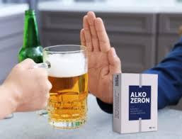 Alkozeron - za hipertenziju – ljekarna – gel - sastojci