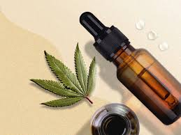 Cannabis Oil – Hrvatska – cijena – Amazon