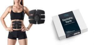 Formatic Form - za mršavljenje – cijena – Amazon