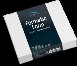 Formatic Form - za mršavljenje – gdje kupiti – recenzije – krema