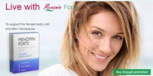 Menomin Forte – ljekarna – forum – gel