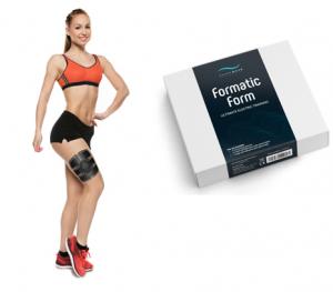 Formatic Form  – kako funckcionira – ebay – forum