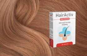 HairActiv – gdje kupiti – recenzije – Hrvatska