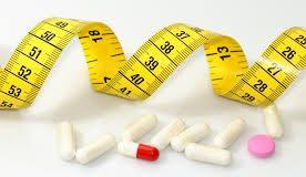 Proslimex – ljekarna – gel – instrukcije