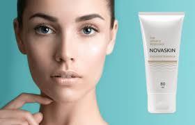 Novaskin - za pomlađivanje – gdje kupiti – recenzije – krema