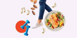Matcha Slim - za mršavljenje – cijena – Amazon