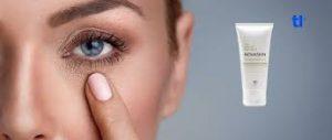 Novaskin – ljekarna – gel – instrukcije