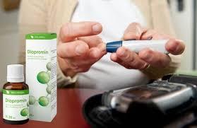 Diapromin – za dijabetes - gdje kupiti – instrukcije – ljekarna